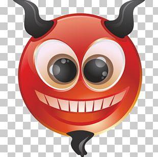 Cartoon Character Fruit PNG