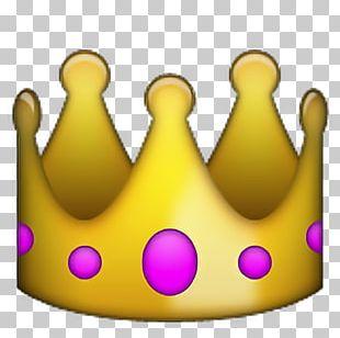 Emoji Domain Sticker Apple Color Emoji Emojipedia PNG