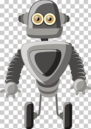Slack Stand-up Meeting Robot Application Software PNG