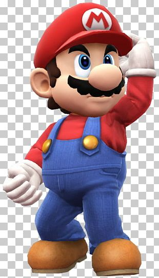 Super Smash Bros. For Nintendo 3DS And Wii U Super Mario Bros. Super Mario Maker PNG