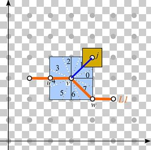 Ammeter Direct Current Voltmeter Shunt Electrical Network PNG