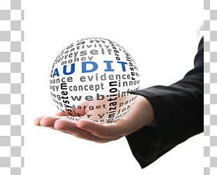Audit And Assurance Services Internal Control Internal Audit PNG