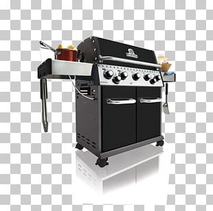 Barbecue Broil King Baron 590 Broil King Regal 440 Grilling Broil Kin Baron 420 PNG