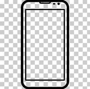 Samsung Galaxy Note II Samsung Galaxy S Series Telephone Computer Icons PNG
