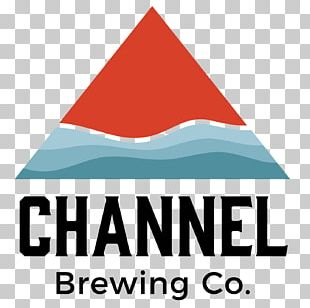 Channel Brewery Beer Cider India Pale Ale Stockton PNG