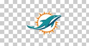 Miami Dolphins New England Patriots New Orleans Saints New York Jets Houston Texans PNG