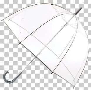 Umbrella Totes Isotoner Clothing Accessories Amazon.com Sun Protective Clothing PNG