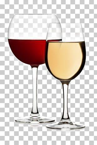 Valenzano Family Winery Common Grape Vine Wine Tasting Wine Glass PNG