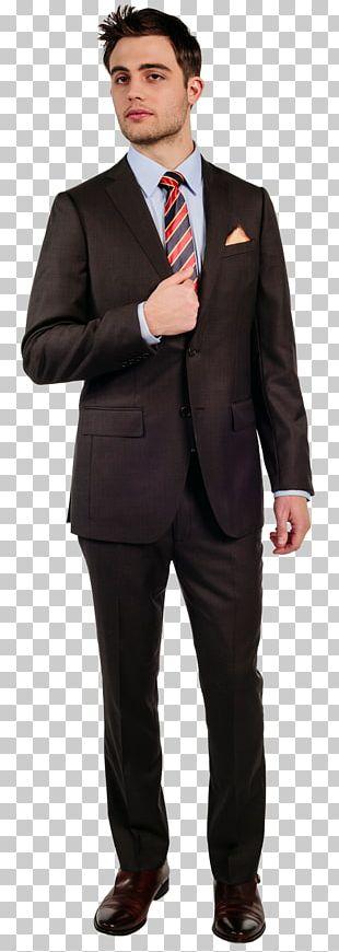 Brazilian Jiu-jitsu Gi Kimono Suit Clothing PNG