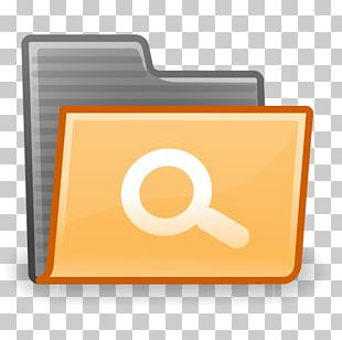 Directory Computer Icons Scalable Graphics Tango Desktop Project PNG