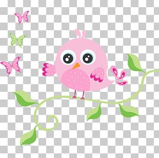 Food Bird PNG