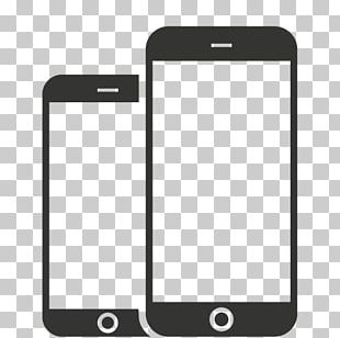 IPhone X IPhone 7 Plus IPhone 8 Plus IPhone 6s Plus PNG