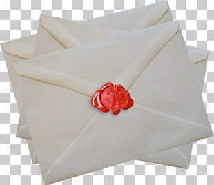 Paper Envelope Mail Icon PNG