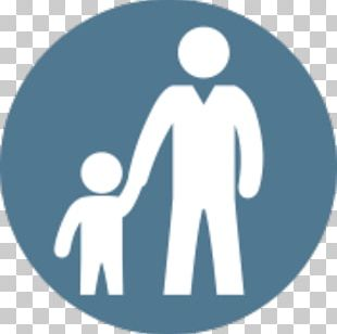 Family Community Service Aged Care Parenting PNG