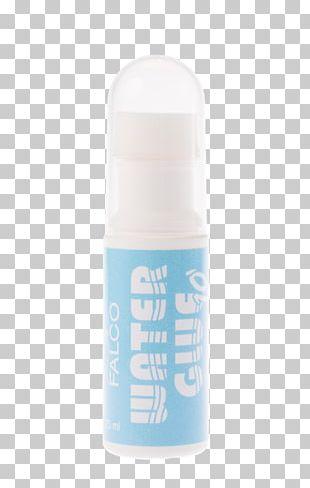 Lotion Hair Argan Oil Beauty Parlour PNG