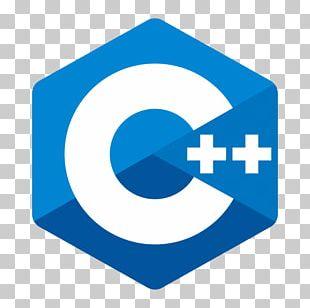 The C++ Programming Language Computer Programming Programmer PNG