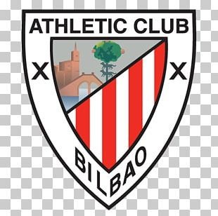 Athletic Bilbao La Liga Atlético Madrid Real Madrid C.F. Athletic Club PNG