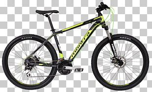 Mountain Bike Bicycle Frames Cycling Shimano PNG