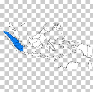 Bali Island Png Images Bali Island Clipart Free Download