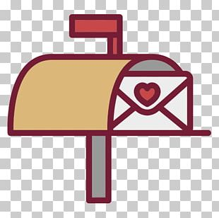 CDL Post Box Icon PNG