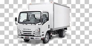 Compact Van Car Automotive Wheel System LinkedIn Professional Network Service PNG