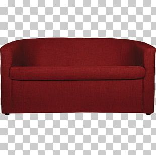Sofa Bed Slipcover Couch Chair PNG
