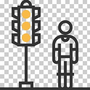 Traffic Light Building Computer Icons PNG
