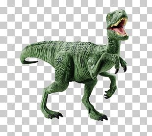 Velociraptor Tyrannosaurus Jurassic Park Toy Indominus Rex PNG