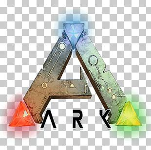 ARK: Survival Evolved Video Game Dinosaur PlayStation 4 Rendering PNG