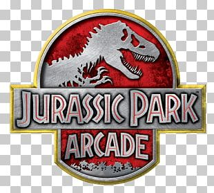 Jurassic Park Arcade Indominus Rex YouTube Dinosaur PNG