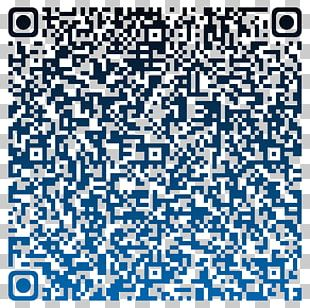 QR Code Scansione Mobile Phones PNG