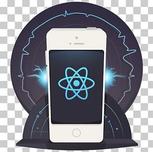 React Web Development IPhone 8 Firebase PNG