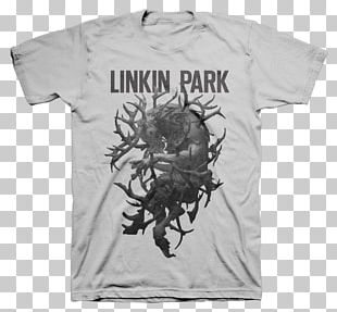 Hybrid Theory Linkin Park Youtube Meteora Tattoo Png