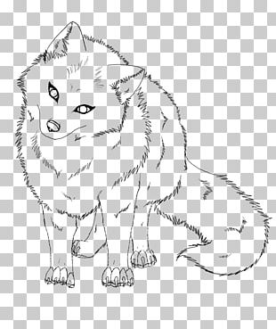 Arctic Fox Red Fox Polar Bear PNG