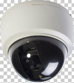 Camera Lens IP Camera Closed-circuit Television Video Cameras PNG