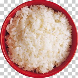 Cooked Rice Computer File PNG