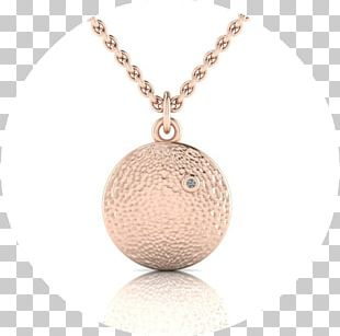 Locket Jewellery Necklace Charms & Pendants Bijou PNG