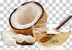 Coconut Oil Sesame Oil Cooking Oils PNG