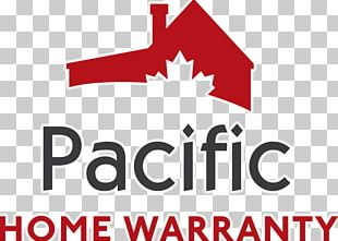 Distinct Homes Inc Home Warranty Progressive Corporation PNG