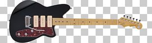 Guitar Amplifier Fender Musical Instruments Corporation Fender Stratocaster Squier Electric Guitar PNG