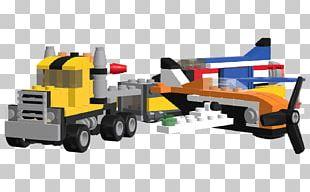 Motor Vehicle LEGO Toy Block Transport PNG