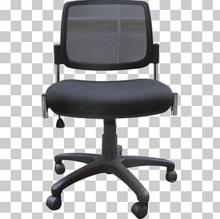 Office & Desk Chairs Wing Chair Arozzi Enzo Gaming Chair Caster PNG