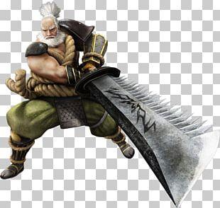 Sengoku Basara Samurai Heroes PNG Images, Sengoku Basara