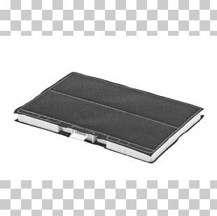 Battery Charger Amazon.com Laptop USB Baterie Externă PNG