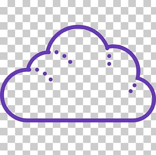 Cloud Computing Computer Icons Cloud Storage Pinnacle Computer Systems PNG