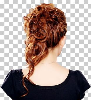 Hairstyle Capelli Gratis PNG