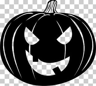 Jack-o'-lantern Stingy Jack PNG