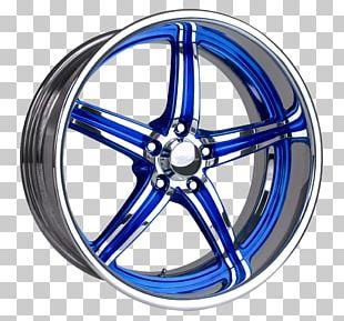 Alloy Wheel Car Perfection Wheels Rim PNG
