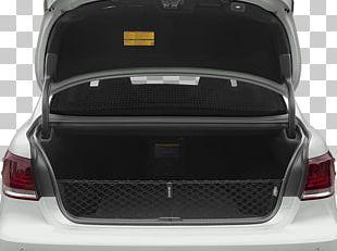 Lexus Car Luxury Vehicle Toyota Trunk PNG