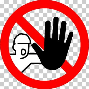No Symbol Sign Deutsches Institut Fxfcr Normung International Organization For Standardization PNG